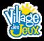 3-Social-VillageJeux